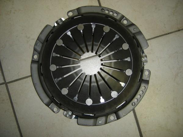 Kupplungsautomat Multicar Kupplung M25 IFA DDR
